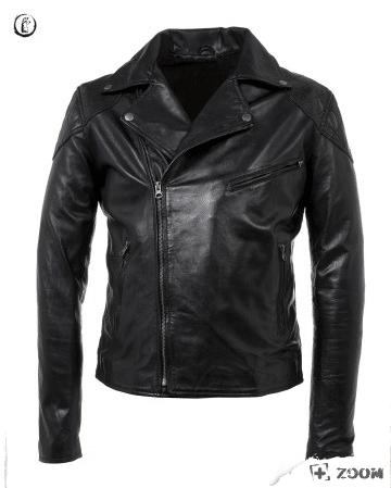 perfecto veste moto cuir blouson en cuir. Black Bedroom Furniture Sets. Home Design Ideas