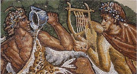 grec-vin