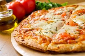 Les origines de la pizza ou la simplicité controversée