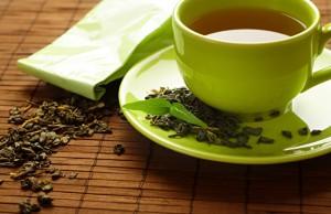 Thé vert, un brûleur de graisse naturel : mythe ou réalité ?