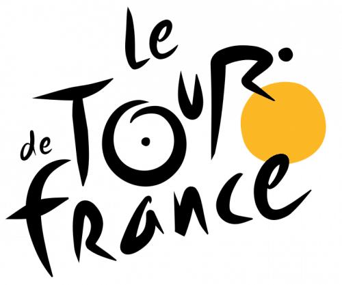 La caravane publicitaire du Tour de France