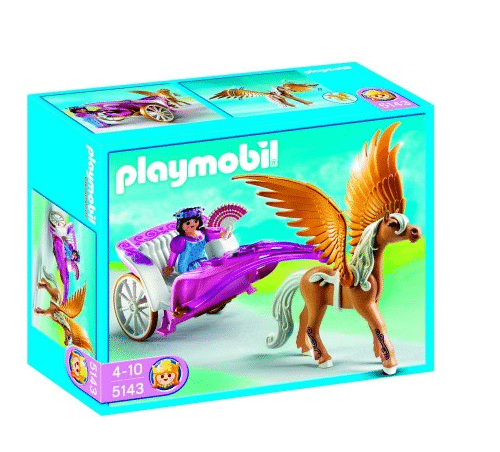Playmobil 5143