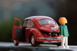 Playmobil : plus de 40 ans de jouets pour enfant