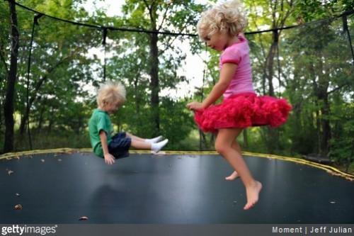 trampoline-loisirs