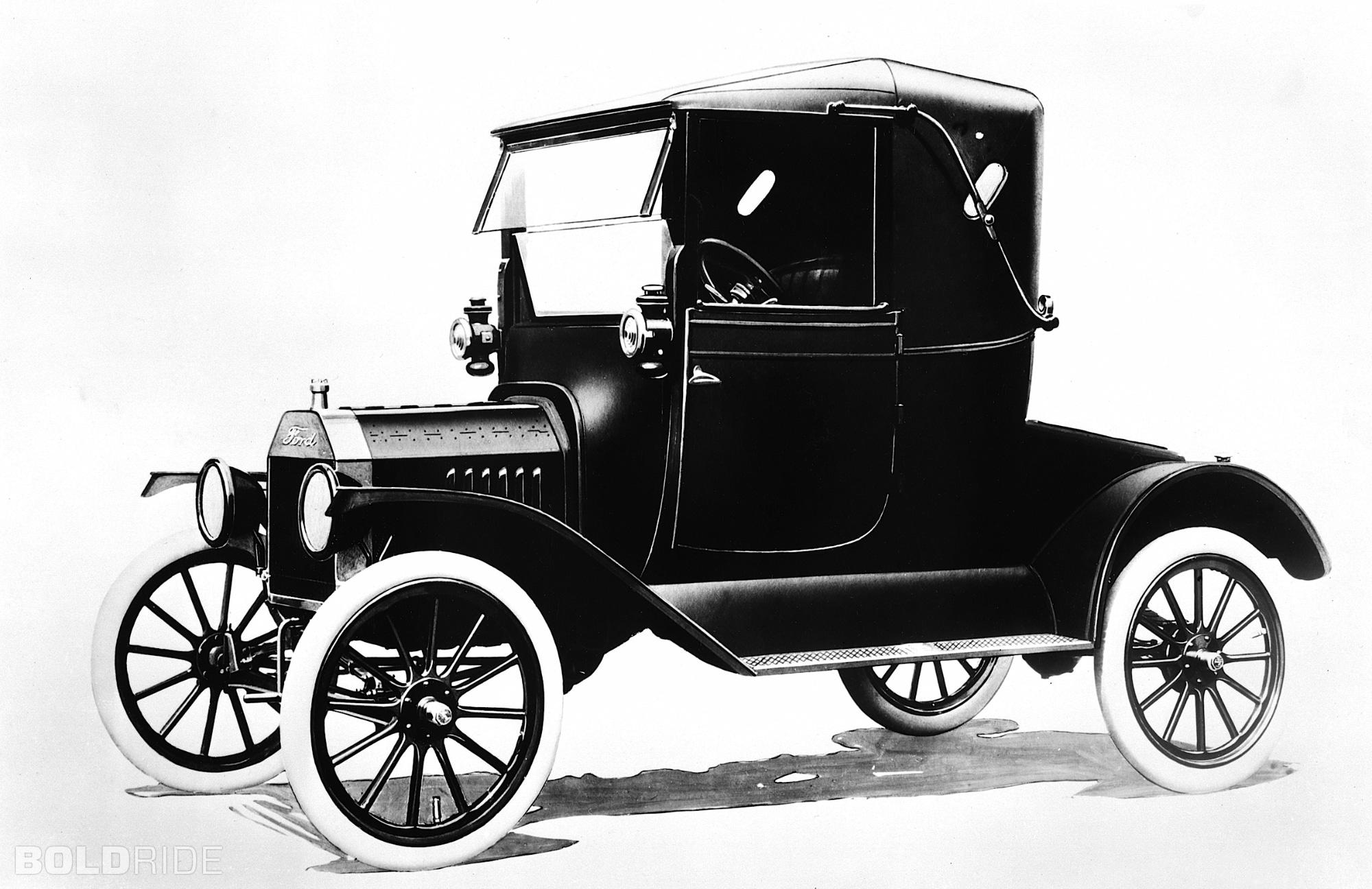 la voiture du xviie au xxie si cle. Black Bedroom Furniture Sets. Home Design Ideas