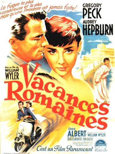 affiche-du-film-vacances-romaines-L400