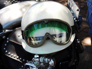 histoire-du-casque-de-moto-3