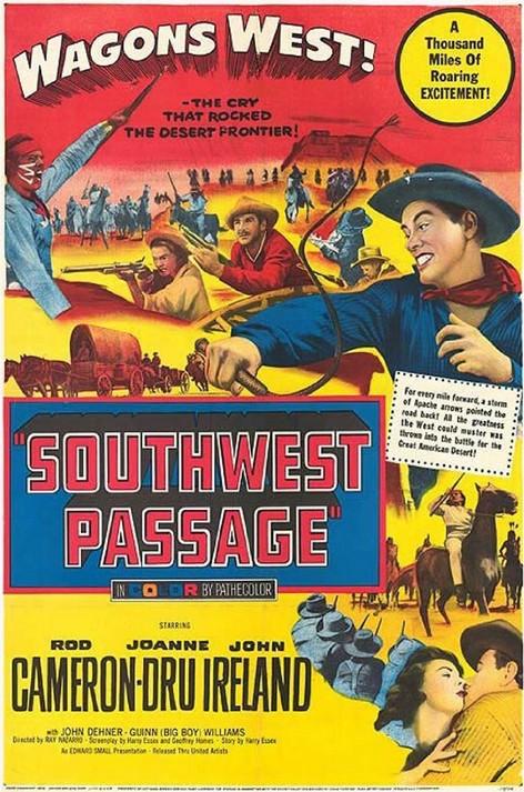 caravane-du-desert-film