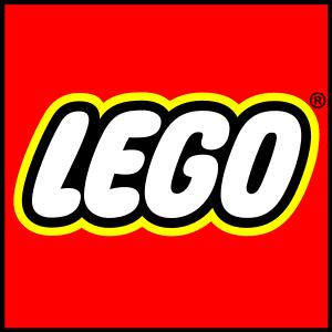Le Lego