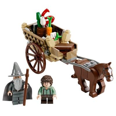 gandalf-lego