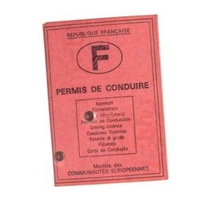 permis-de-conduire-auto-france