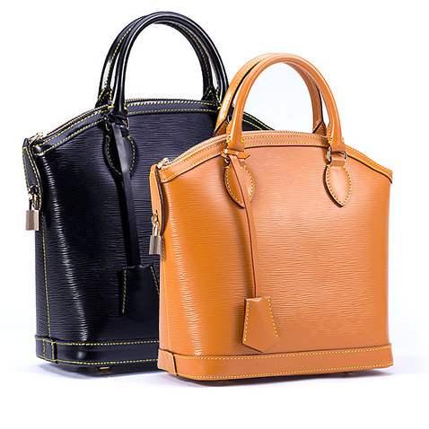 Le sac à main