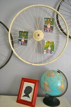 roue-de-velo-photo