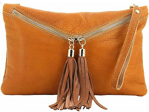 6ae88b8c7e0e5 Je veux trouver un beau sac à main en cuir ou toile pour le travail ou pour  sortir pas cher ICI Pochette cuir femme main