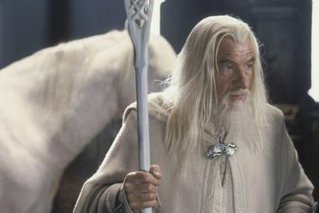 gandalf-baton-magique