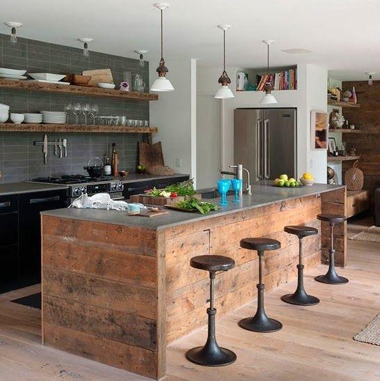 ilot-central-cuisine