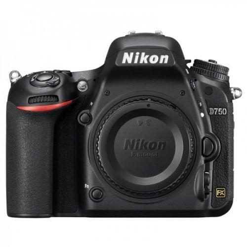 NIKON-D750-Nu