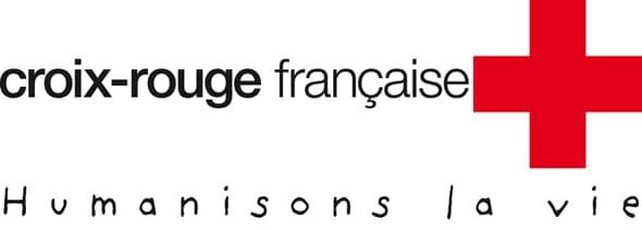 La Croix Rouge Française : présentation de cette association pas comme les autres