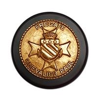 Petite histoire de la médaille