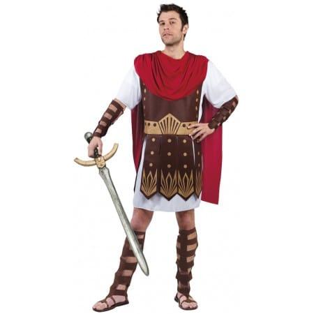 deguisement-gladiateur-romain