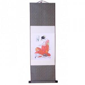 kakemono-japonaise-traditionnelle-impression-sur-soie