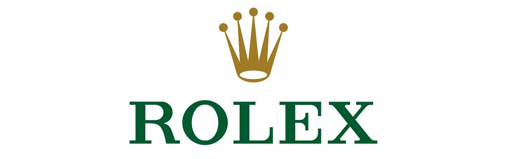 La montre Rolex