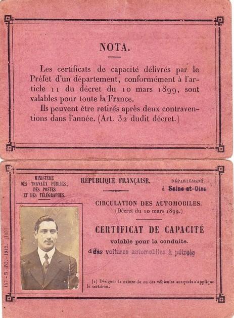 certificat-permis-conduire