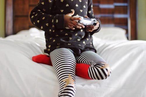 Les jouets préférés des enfants changent-ils vraiment ?