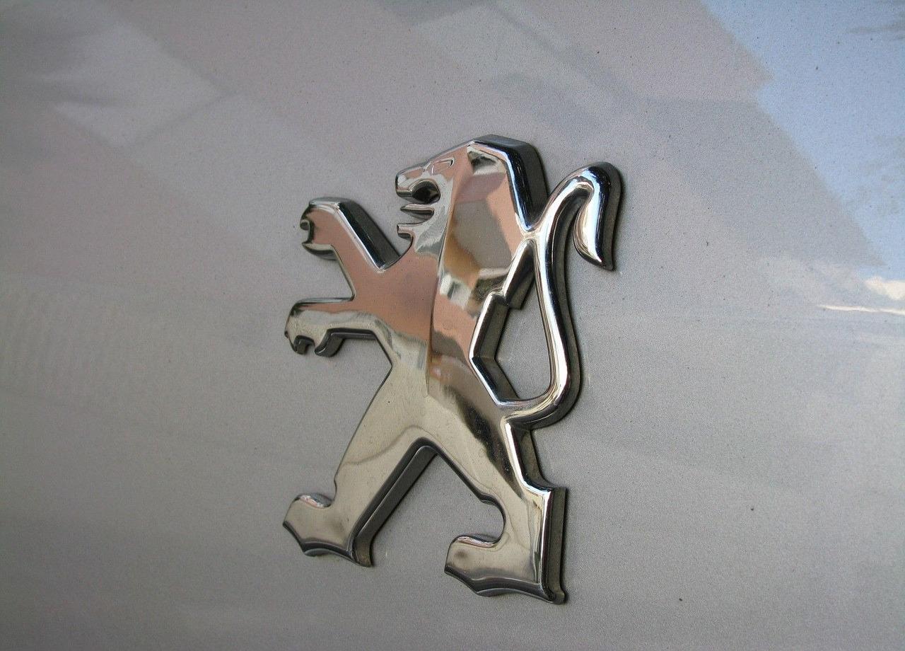 L'histoire de Peugeot