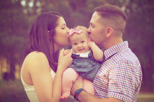 Histoire et évolution du porteur bébé